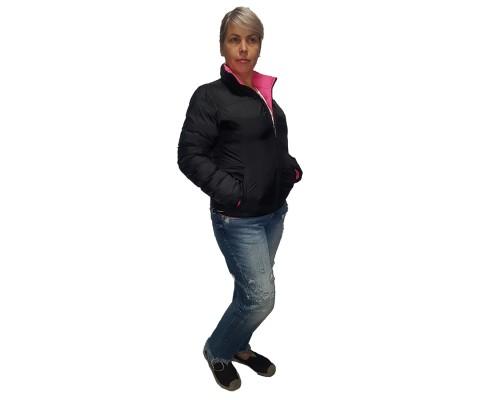 Женская куртка 4 в одном UnderArmour