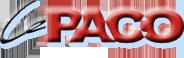 LePaco